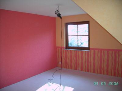 wie gestallte ich meinen flur neu ideen oder tips verzweifelt. Black Bedroom Furniture Sets. Home Design Ideas